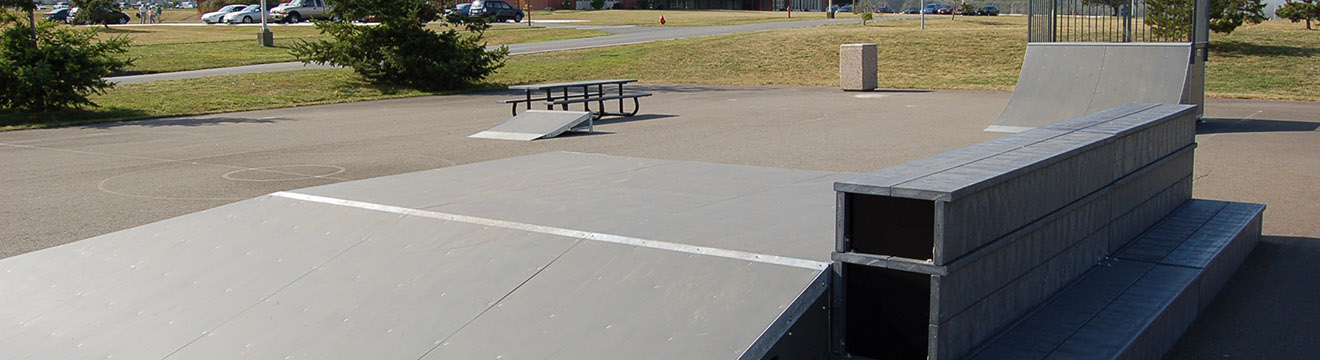 PNW_Web_Header_The_Grind_Skate_Park_03.jpg