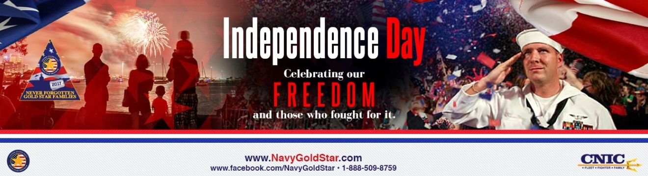 Independence Day 2017 Web Banner.jpg