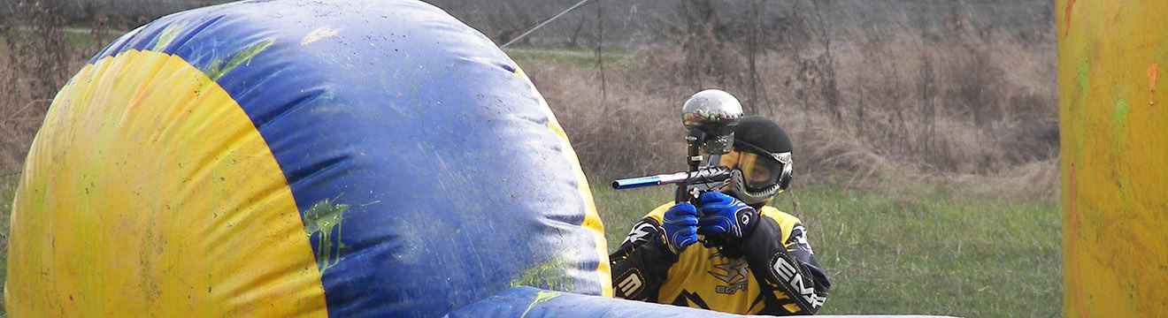 PNW_Web_Header_General_Quarters_Paintball_02.jpg