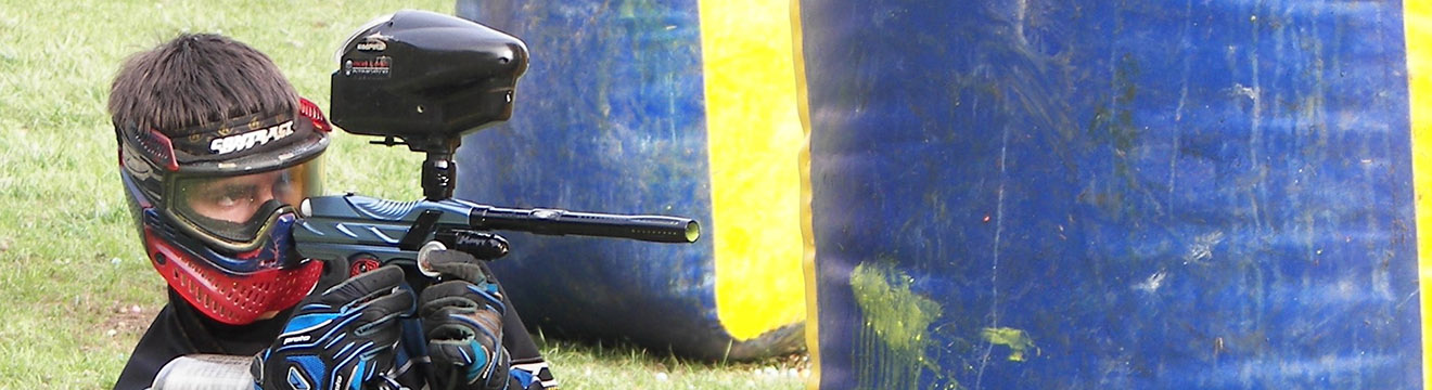 PNW_Web_Header_General_Quarters_Paintball_07.jpg