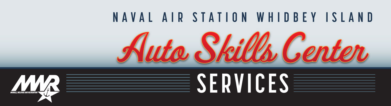 WI_AUTO_SKILLS_CENTER_SERVICES_WEB.jpg