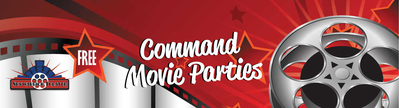 WI-SWT-Command-Movie-Parties_web.jpg