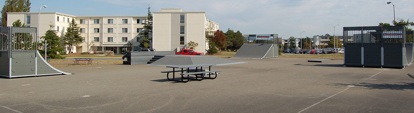PNW_Web_Header_The_Grind_Skate_Park_02.jpg