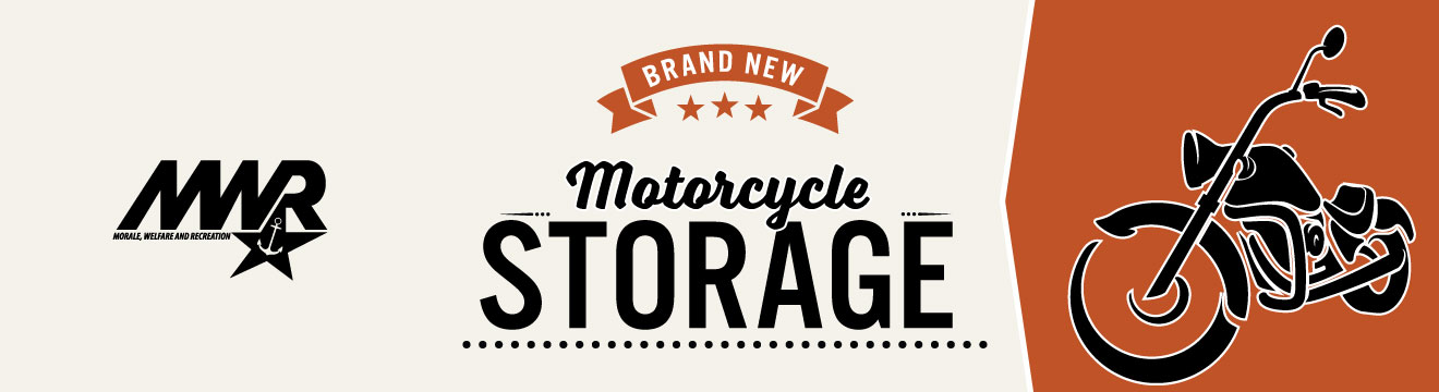 WI-CR-Motorcycle-Storage_web.jpg